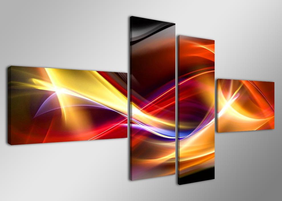 colourful 160 x 70 cm 160 x 70 cm 36 alles voor uw huis inrichting. Black Bedroom Furniture Sets. Home Design Ideas