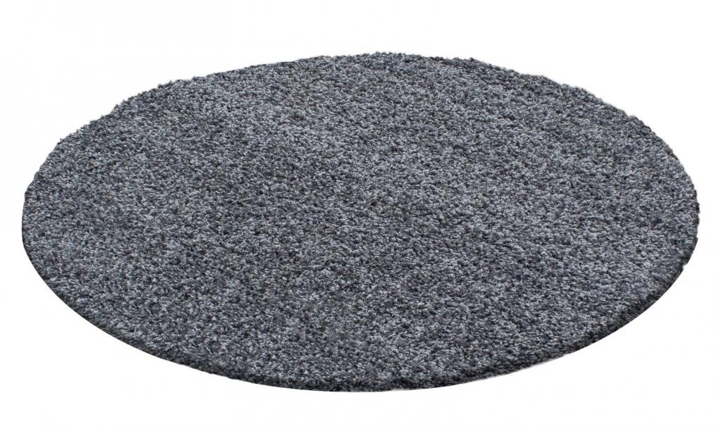 Hoogpolig shaggy tapijt grijs hoogpolig shaggy tapijt grijs alles voor uw huis inrichting - Grijs tapijt ...